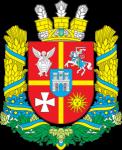 Департамент регіонального розвитку