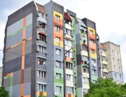 Спрощено дозвільні процедури при проведенні енергоефективних заходів у житловому секторі, — Зубко
