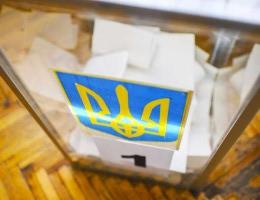 Геннадій Зубко: результати виборів голів ОТГ вчергове підтвердили, що децентралізація – успішна і не збавляє темпи