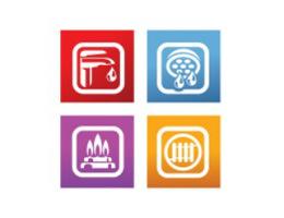 Мінрегіон розробив механізм перевірки якості житлово-комунальних послуг, — Зубко