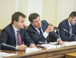 У п'яти областях України найближчим часом розпочнеться тестування телемедицини у сільських амбулаторіях, — Зубко