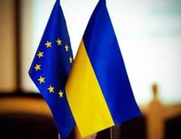 Геннадій Зубко розказав про результати зустрічей у Брюсселі