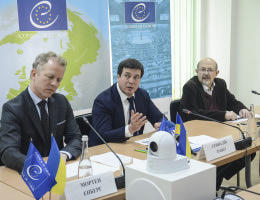 Майже 60% українців переконані, що децентралізація потрібна, — Зубко