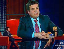 Геннадій Зубко запропонував дозволити поєднання посад мерів і народних депутатів