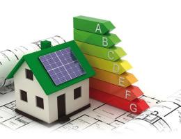 Вже 41 ВНЗ України долучився до сертифікації енергоаудиторів, – Зубко