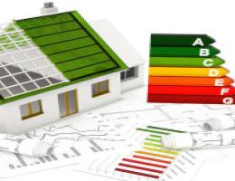 Україна до 2030 року має зменшити кінцеве енергоспоживання на 30%, — Зубко
