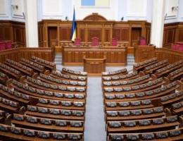 Нова Верховна Рада має прийняти 17 децентралізаційних законів, — Зубко