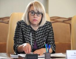 У Мінрегіоні обговорили подальшу співпрацю з «Разом проти корупції»
